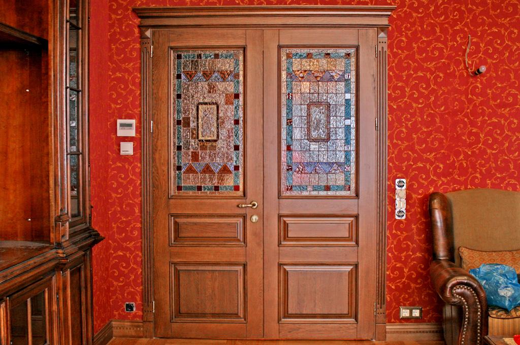 Двери цена, где купить двери в Бобруйске